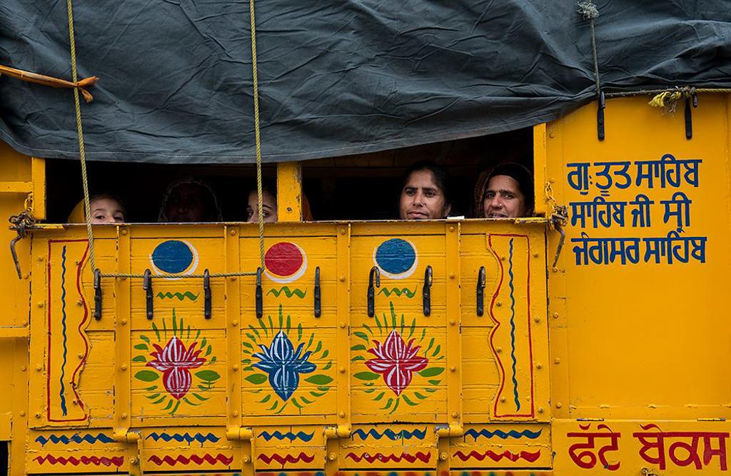 023Tahir Özgür India-Nepal için-24