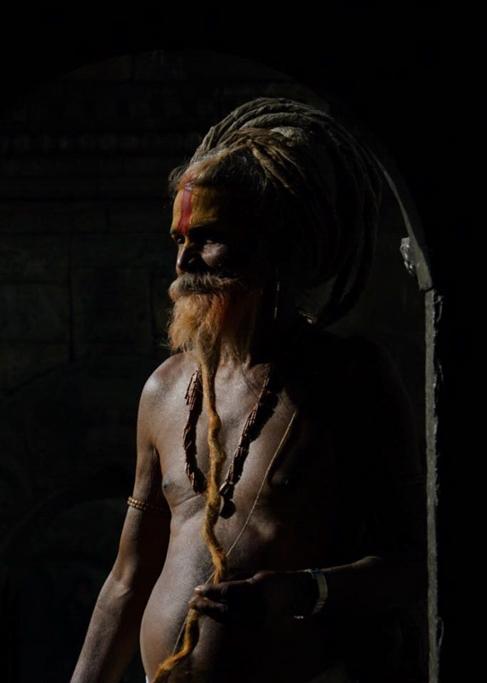035Tahir Özgür India-Nepal için-54