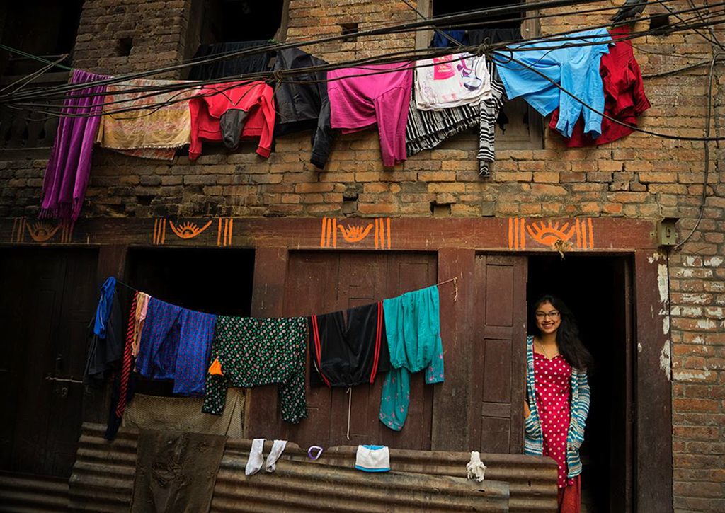 041Tahir Özgür India-Nepal için-42