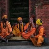 044Tahir Özgür India-Nepal için-51