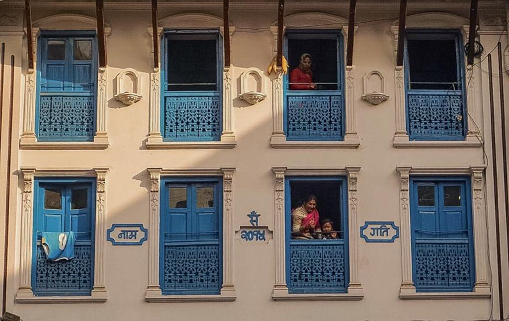 049Tahir Özgür India-Nepal için-43