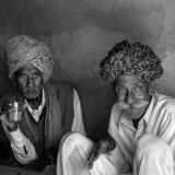054Tahir Özgür India-Nepal için-49