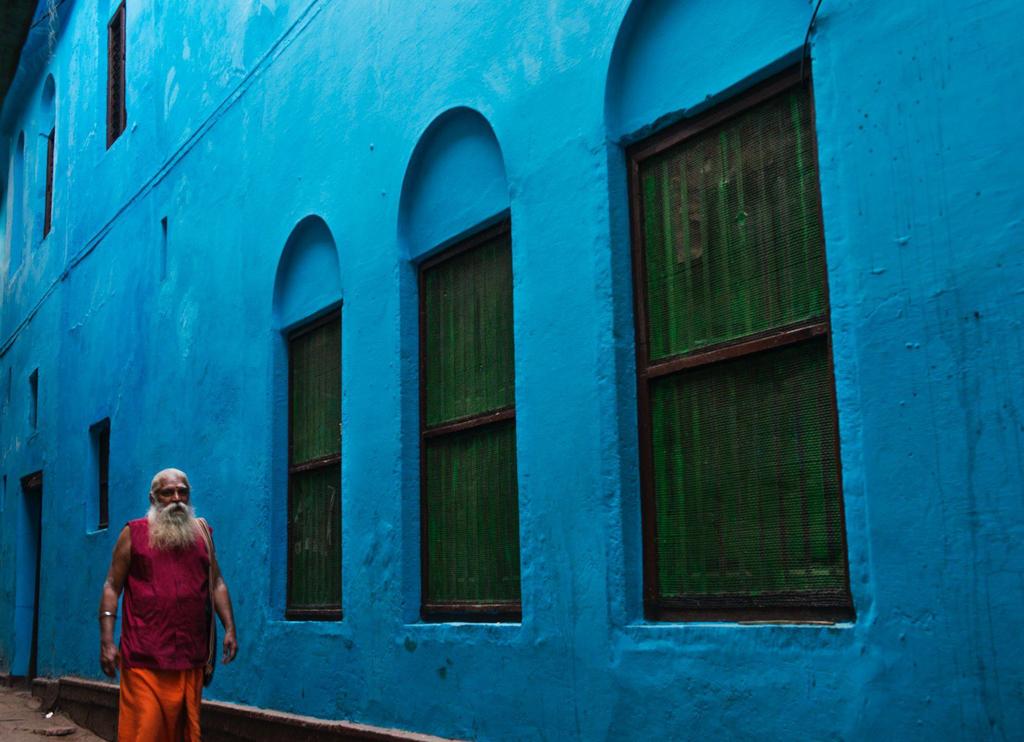 08Tahir Özgür India-Nepal için-23