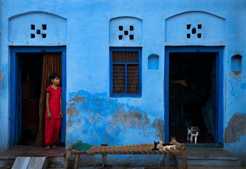 09Tahir Özgür India-Nepal için-35