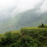 Tahir Özgür Vietnam-Cambodia-105