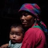 Tahir Özgür Vietnam-Cambodia-108