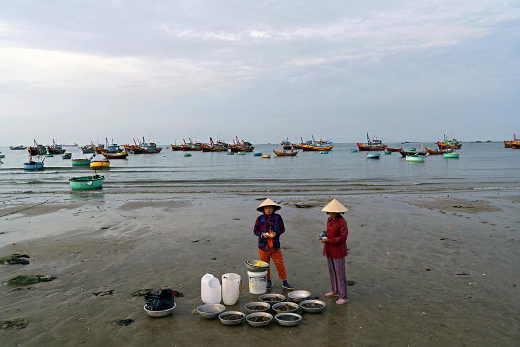 Tahir Özgür Vietnam-Cambodia-120