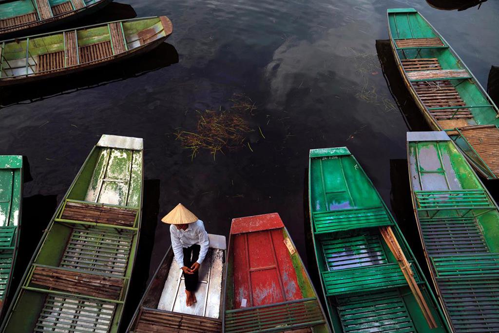 Tahir Özgür Vietnam-Cambodia-120b