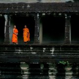 Tahir Özgür Vietnam-Cambodia-122
