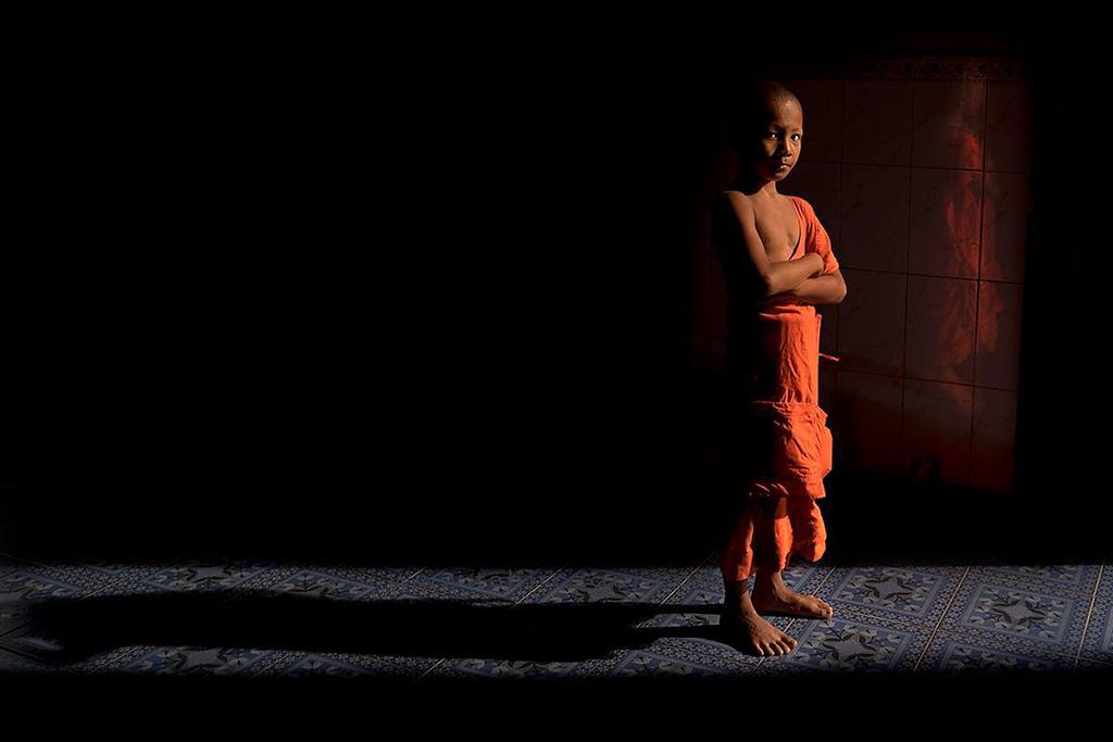 Tahir Özgür Vietnam-Cambodia-128