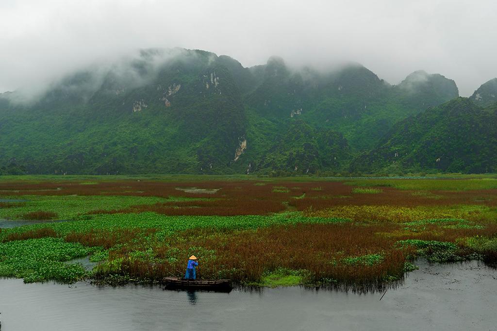Tahir Özgür Vietnam-Cambodia-138