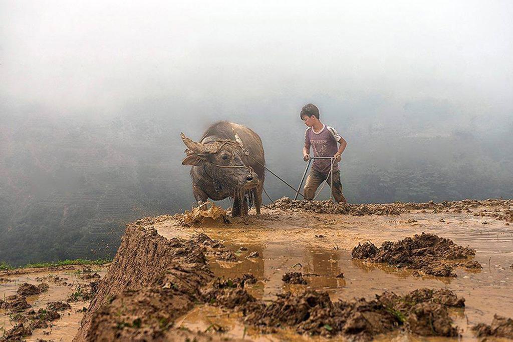 Tahir Özgür Vietnam-Cambodia-140