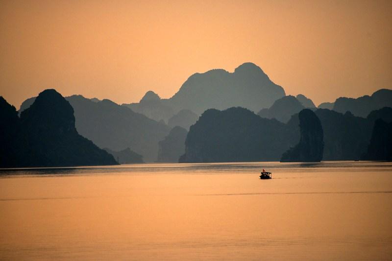 Tahir Özgür Vietnam-Cambodia-147