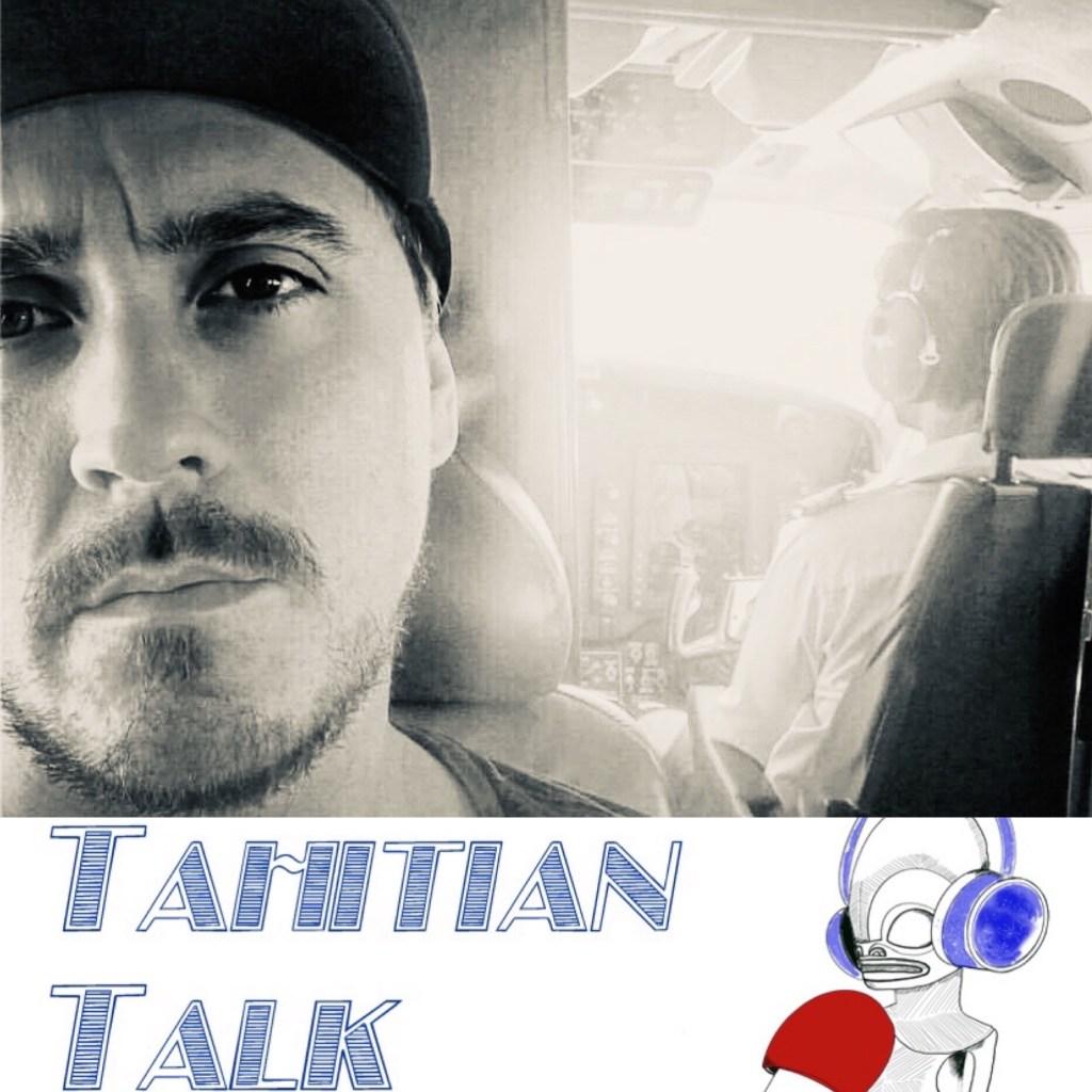 moana louis tahitian talk