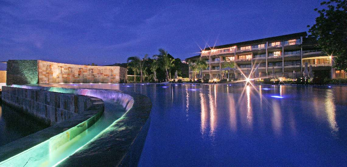 Tahiti Honeymoon Packages Melbourne