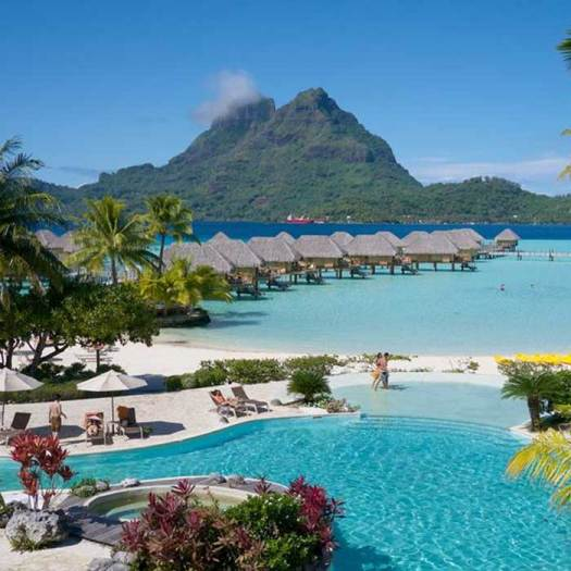 Bora-Bora-Pearl-Beach-Resort-Tahiti-Tourism-700x700 ...