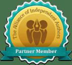 All.partner-member