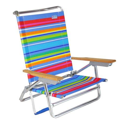 portable beach chair club chairs with ottoman tahoe truckee baby equipment rental high 866 646 2229