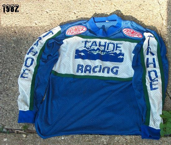 Tahoejersey82a