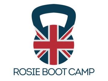 Rosie Boot Camp