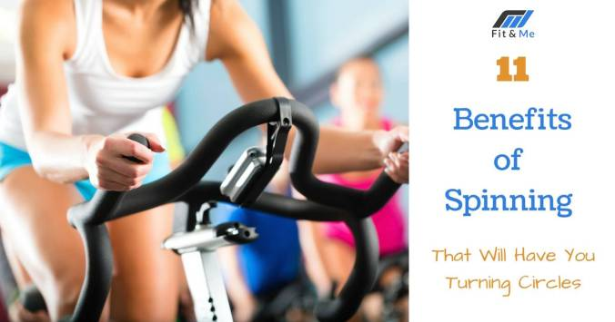 https://www.fitandme.com/benefits-of-spinning/