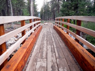 A Bridge Too Far...almost there