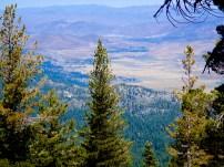 Washoe Valley, NV