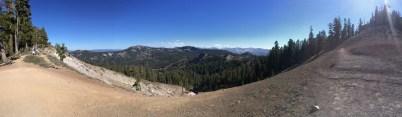 Ellis Peak