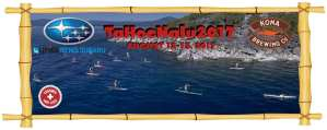 Ta-Hoe Nalu Paddle Festival @ Kings Beach | Kings Beach | California | United States