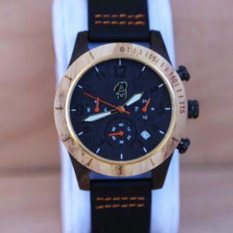 wooden_watch