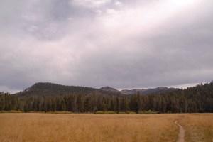 66-Big Meadows