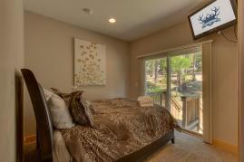 Elk View Bedroom 4