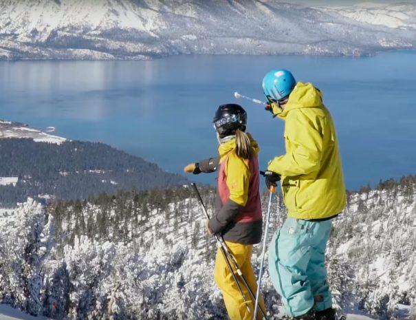 lake-tahoe-ski-vacation-rental