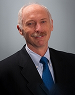 Dr. John Sherman, ND