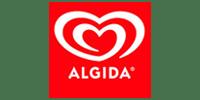 algida-referans