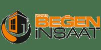 begen-insaat-referans
