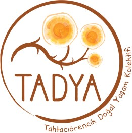 tadya_logo1.jpg