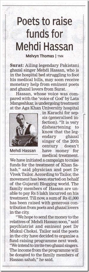 Mehdi Hassan_2