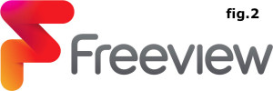 new-freeview_logo