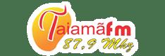 Rádio Taiamã FM