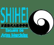 Escuela Shihei