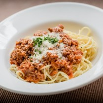 spaghetti-2696723_640