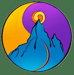logo sin letra circular transparente (FILEminimizer)