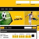 AluBet Kenya Registration, Login, Deposit, App, PayBill Number