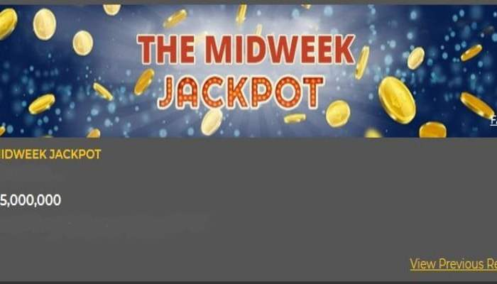1st & 2nd August 2019   Betlion Midweek Jackpot Predictions
