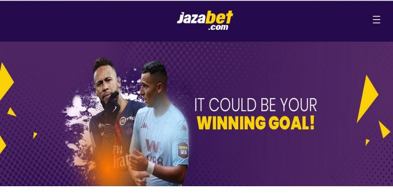 JazaBet Registration, Deposit, PayBill Number and Jackpot