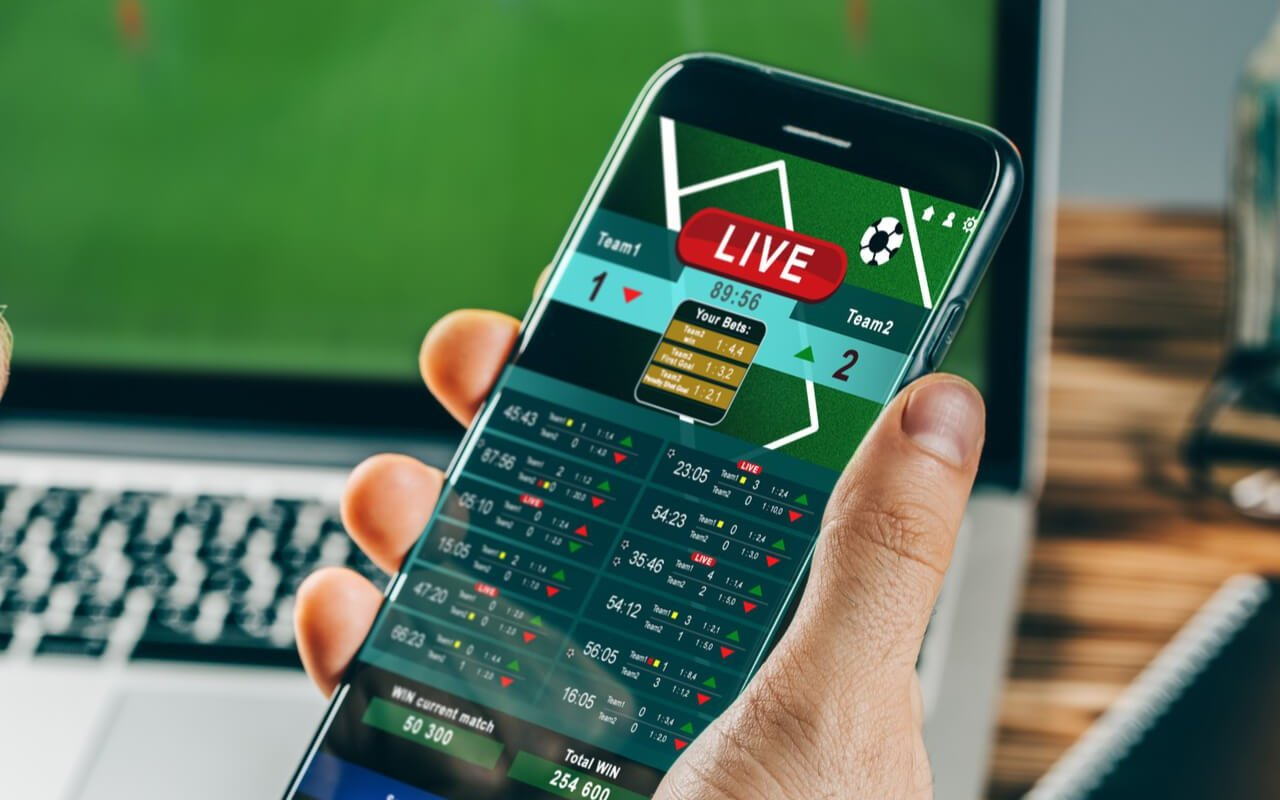 Top sports betting sites in kenya spread betting and cfd difference between alligators