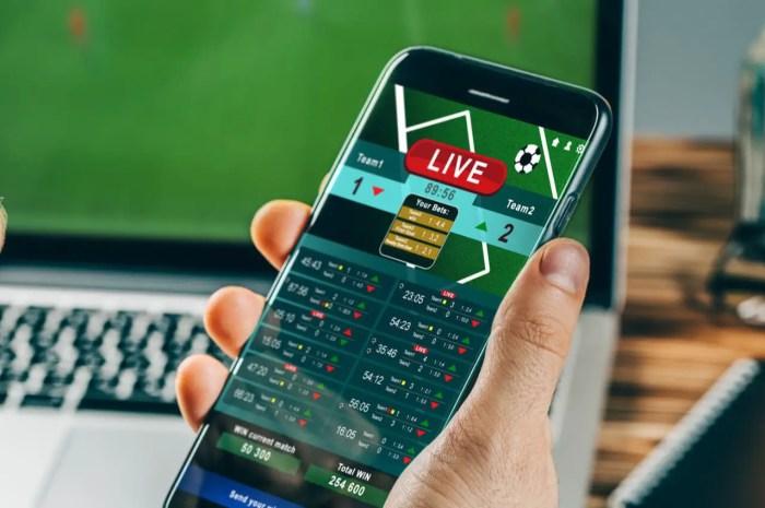 Top Sports Betting Sites in Kenya