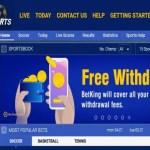 BetKing Kenya PayBill Number; How to Deposit Money into BetKing Kenya Account