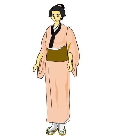 西郷吉之助(隆盛)の妹、西郷琴とは